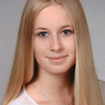 Mona Müller - Tennisakademie ANTONIO VALDÉS