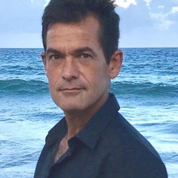 profile-José-Antonio-Tennisakademie ANTONIO VALDÉS