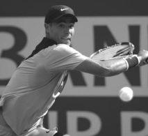 Ernesto-Escobedo - Tennisakademie ANTONIO VALDÉS